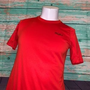 RYU Athletics Shirt